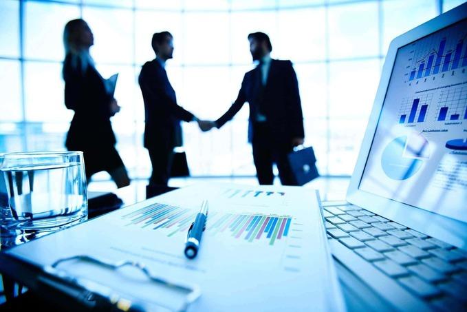 Преимущество РКО для малого бизнеса