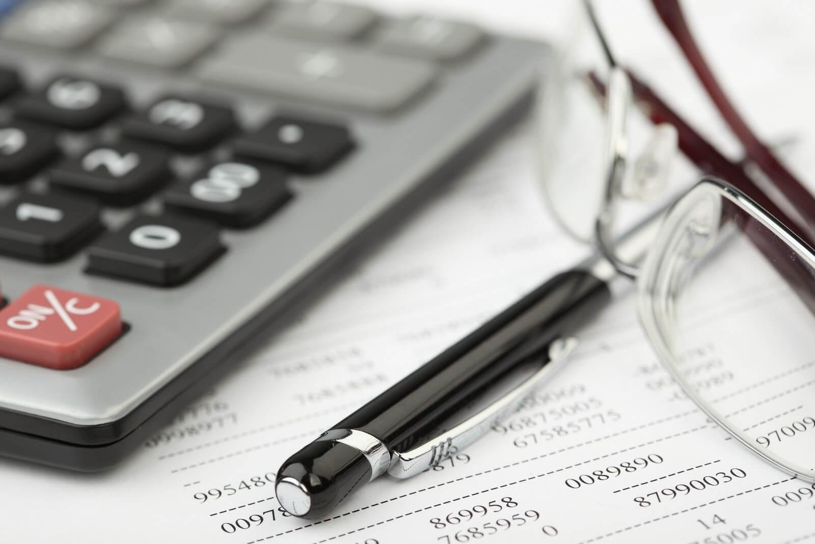 как получить расчетный счет для ИП