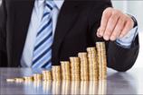 Преимущества получения кредита на малый бизнес