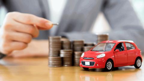 Автокредит на новые и поддержанные автомобили