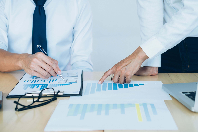 На что влияет кредитный рейтинг?