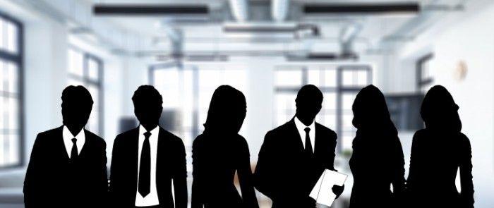Закрытие ООО – этапы ликвидации компании