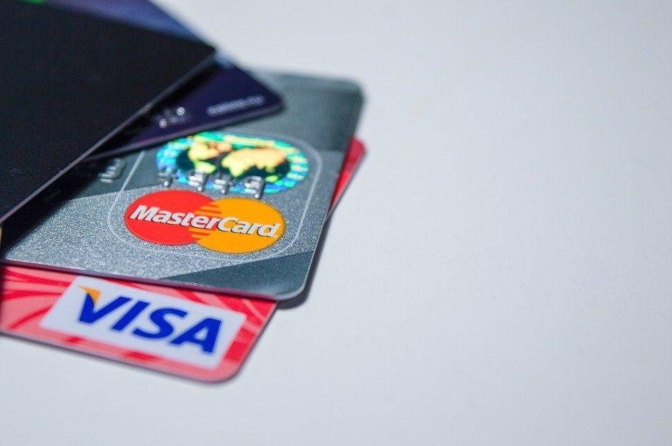 Беспроцентный период по кредитной карте