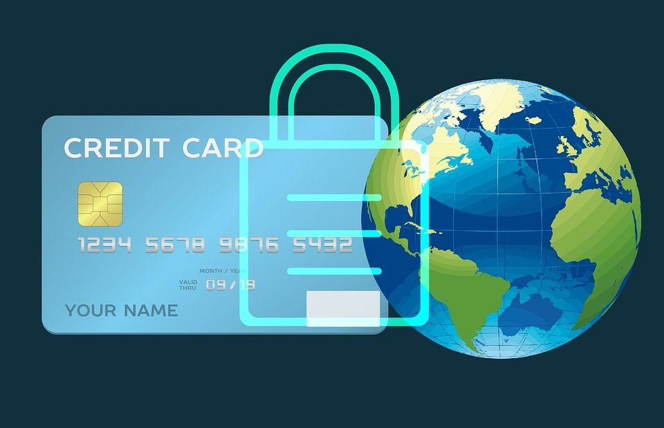 Плюсы онлайн-оформления кредита