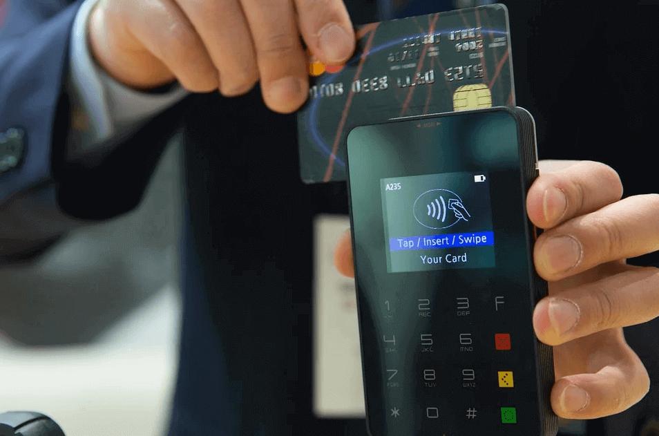 Кредитные и дебетовые карты – преимущества и недостатки