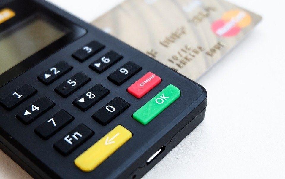 Плюсы использования кредитных карт