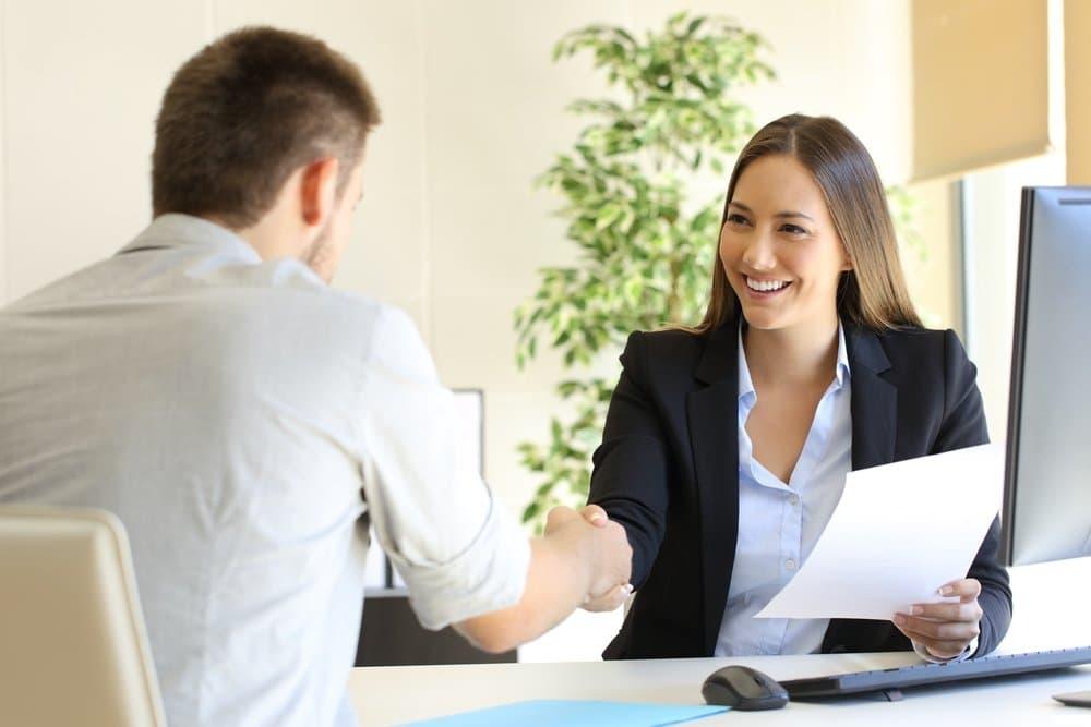 Как оформить сотрудника по совместительству
