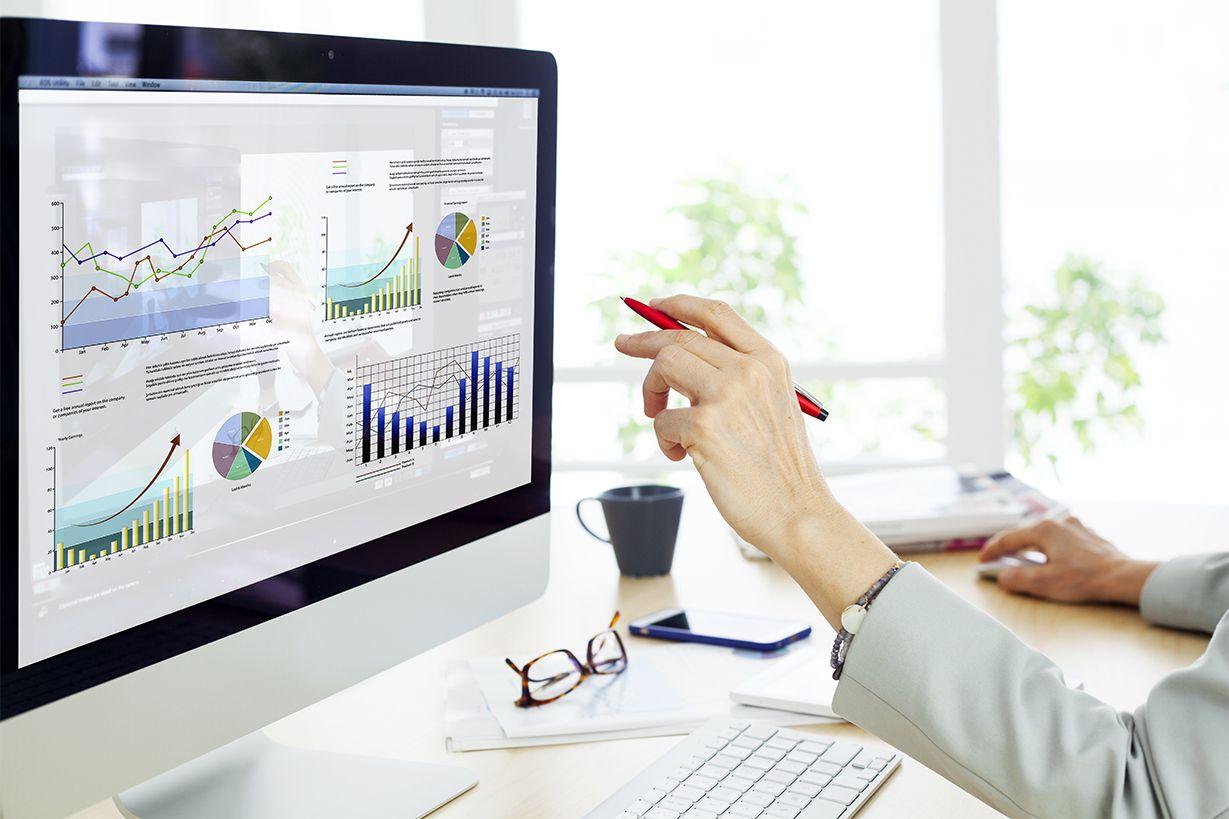 Основные критерии выбора онлайн-бухгалтерии
