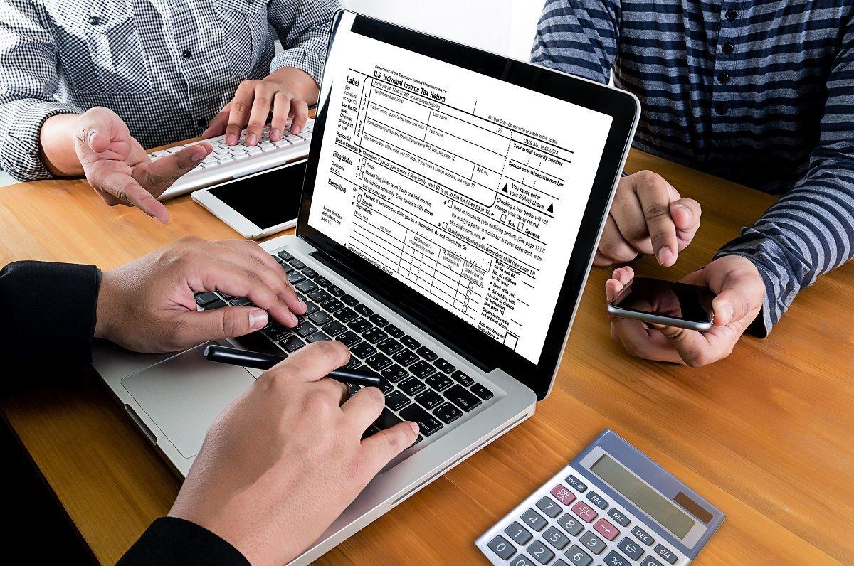 Учредители ООО выбирают адрес регистрации компании