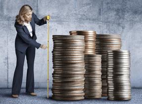 Что такое кредитная нагрузка?