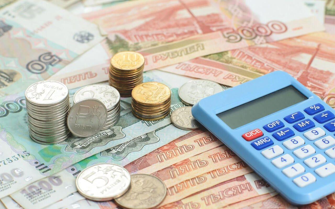 Как рассчитать кредитную нагрузку заемщика?