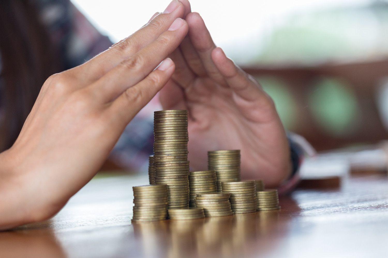 Кому следует использовать накопительный счет?