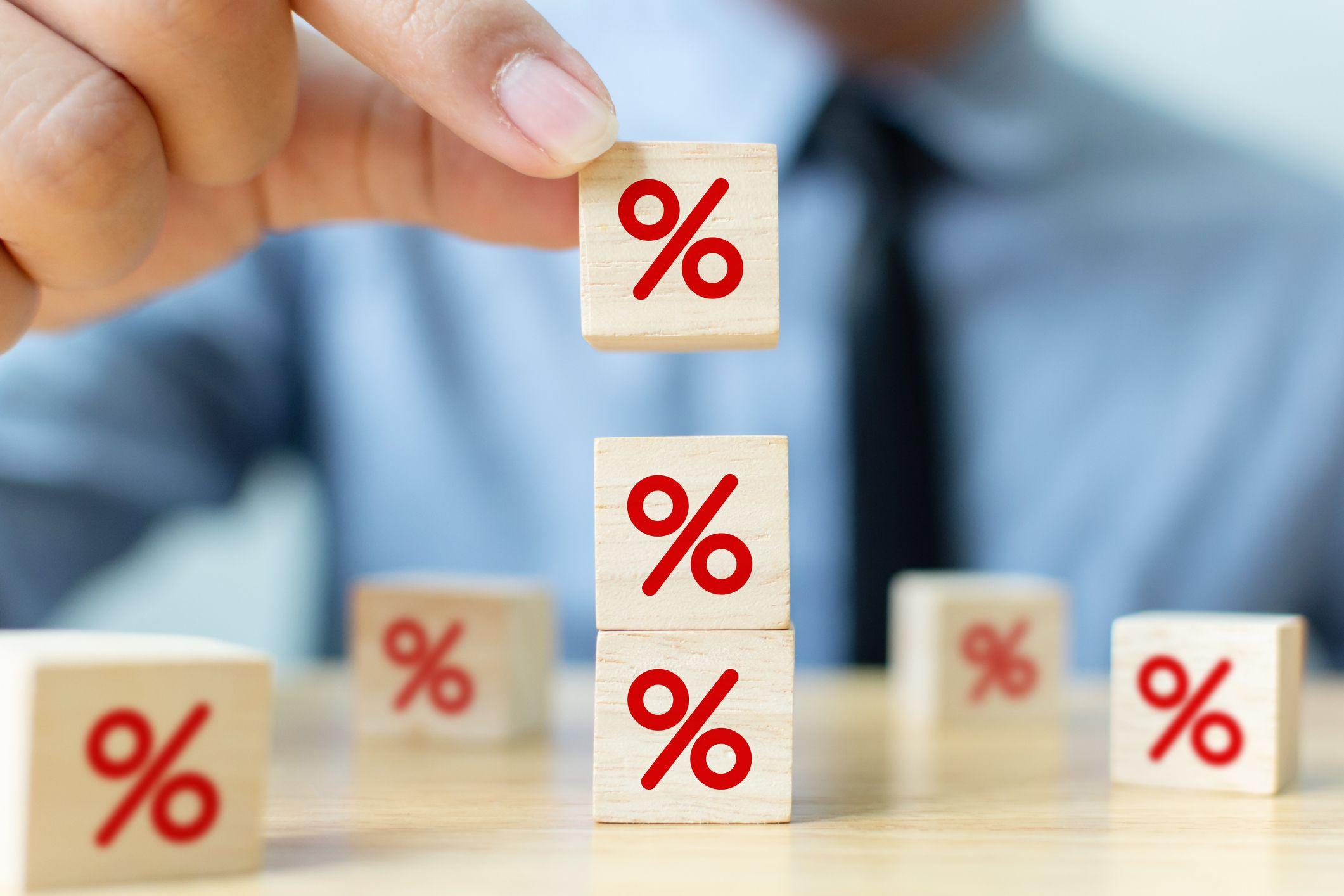 Как снизить кредитную нагрузку?