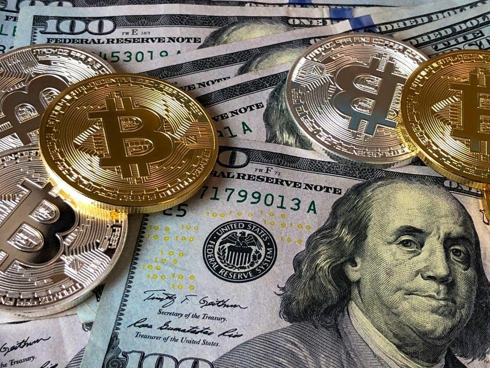 Проведение валютного контроля