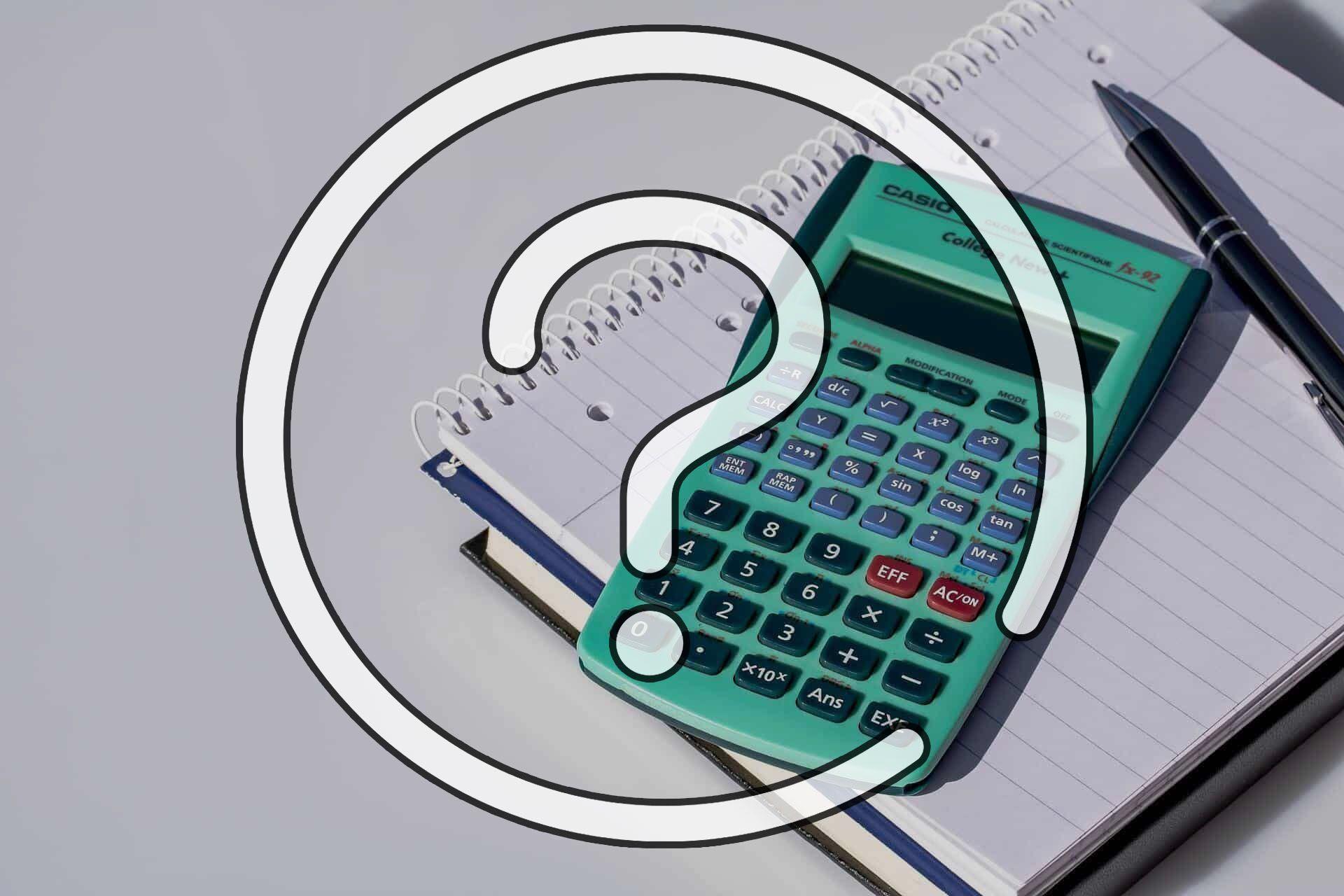 Виды расчета ежемесячных взносов по кредиту