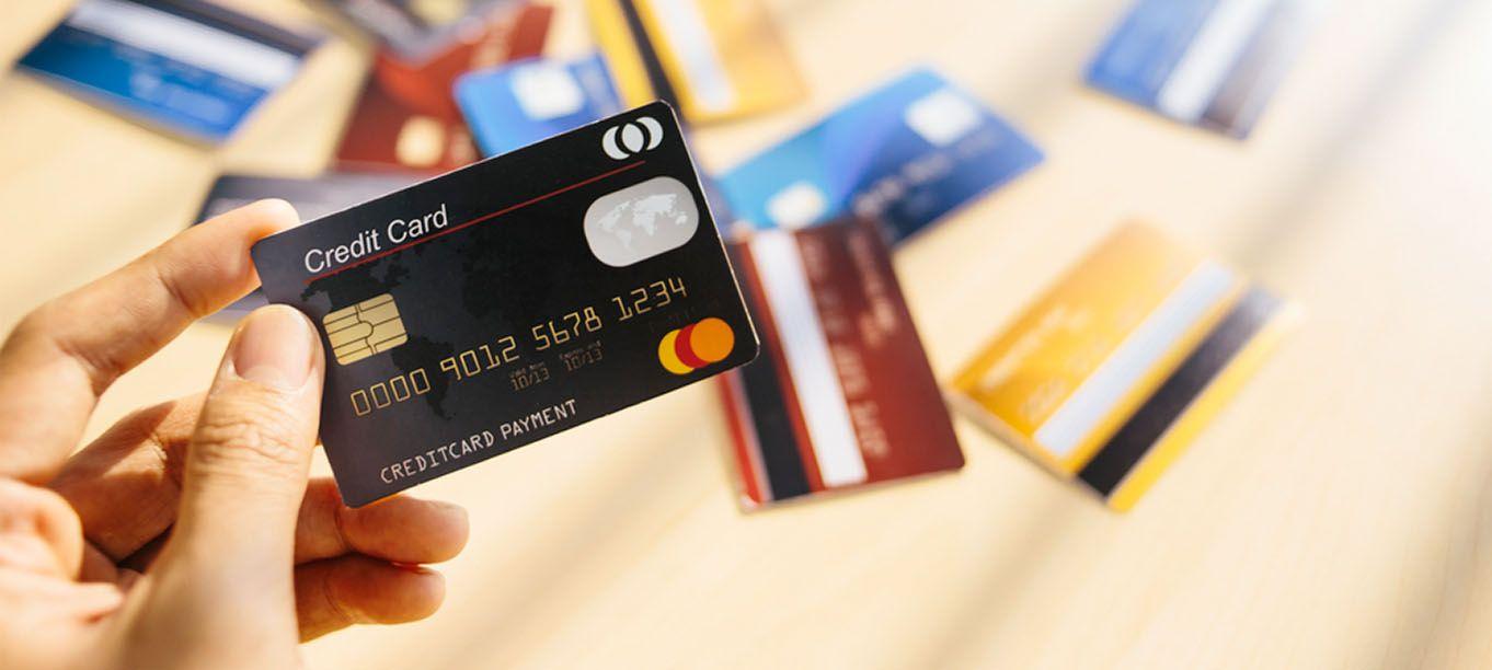 Кредитная карта со льготным периодом