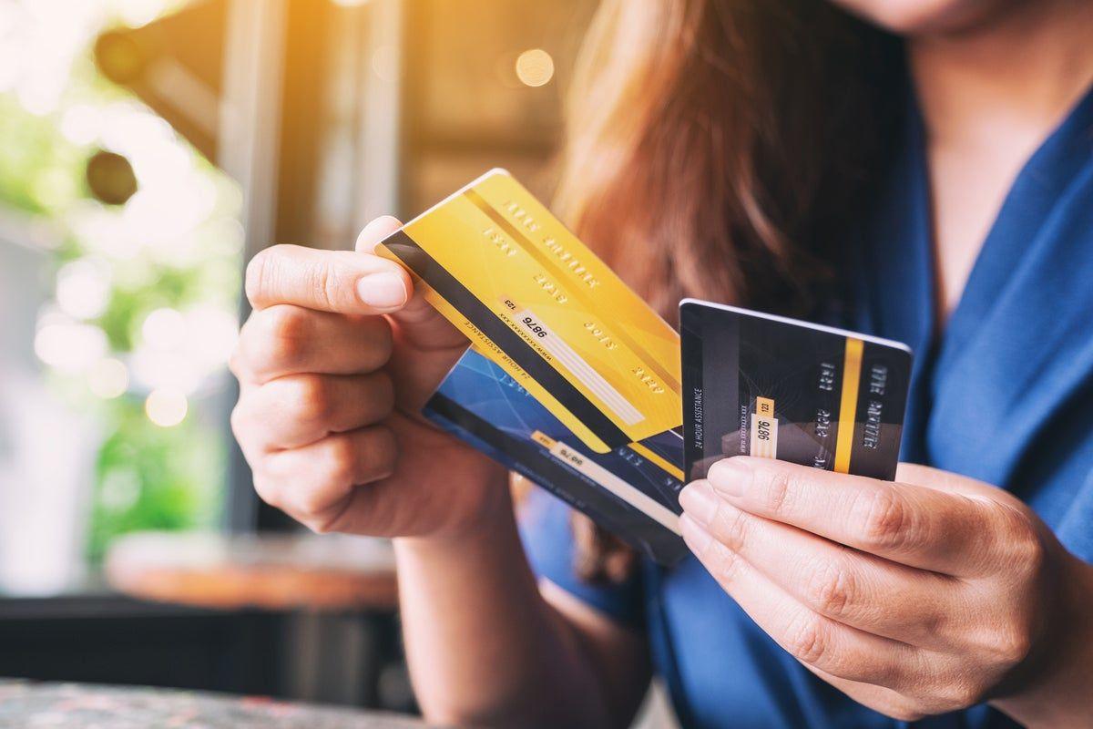 Как выбрать кредитную карту со льготным периодом