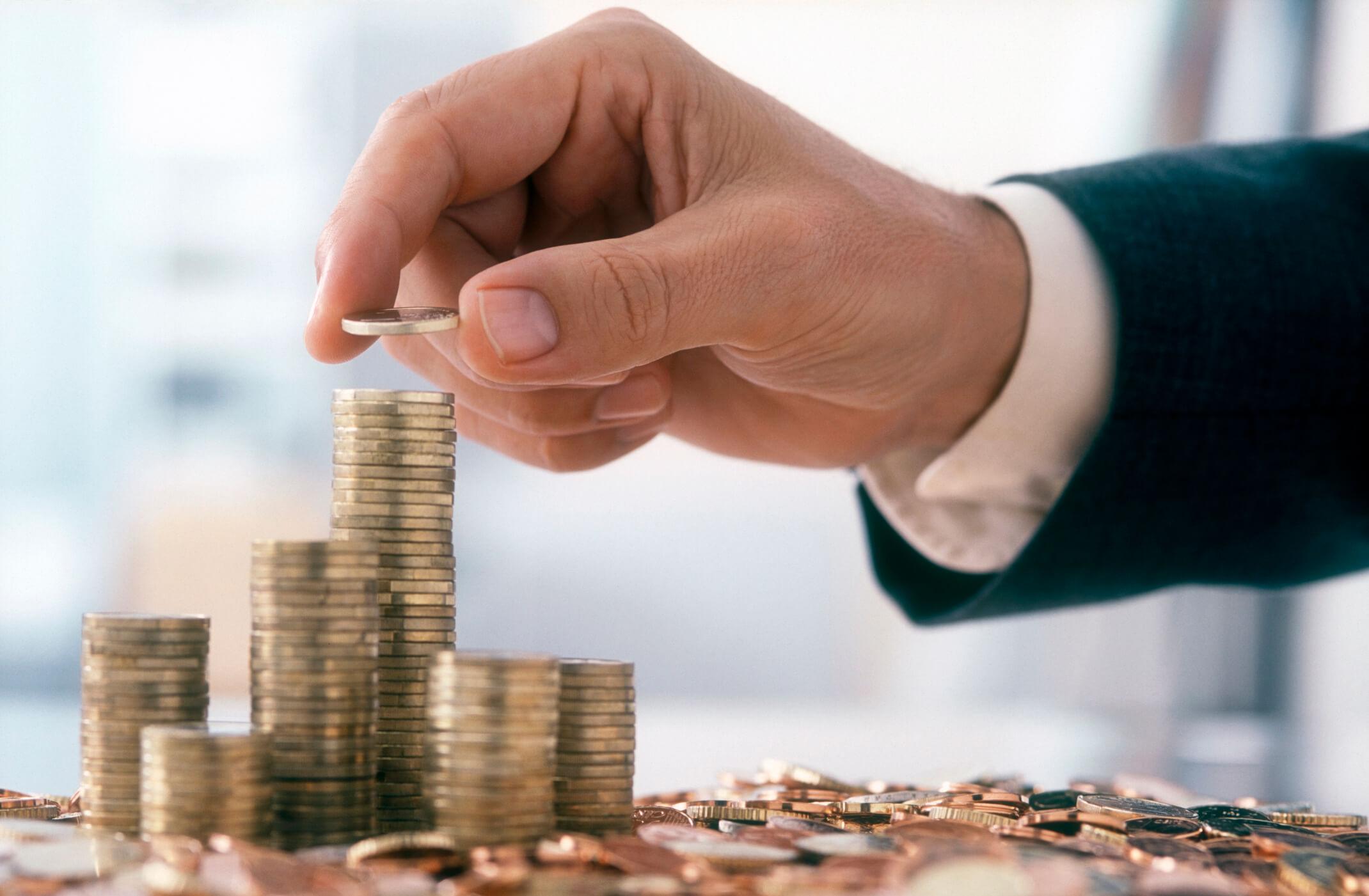 Этапы получения кредита на малый бизнес