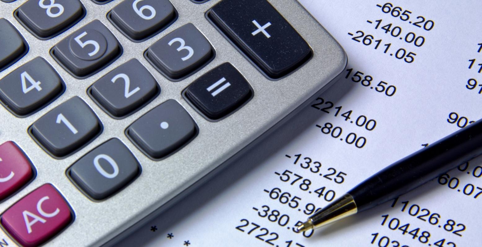 Как посчитать платеж по кредиту