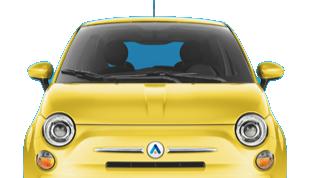 Кредит на автомобиль с пробегом без первоначального взноса в астрахани
