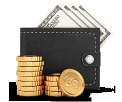 кредит наличными в самаре под низкий процент рассчитать